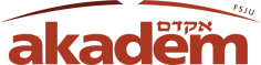 Logo-Akadem-FSJU-bordeau
