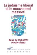 Couverture Massorti-libéraux