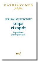 leibowitz-livre2-corps-esprit