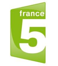 logo-france-5_114114_wide