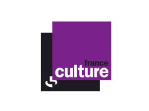 logo-france-culture-petit-01