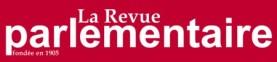 logo-la-revue-parlementaire