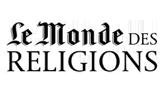 logo-le-monde-des-religions